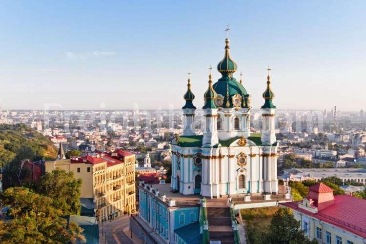 فریت بار به کیف